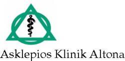 KTQ_Erfahrungsberricht_AsklepiosKlinikAltona_img_3_250