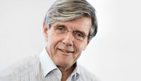 dr-buchholz